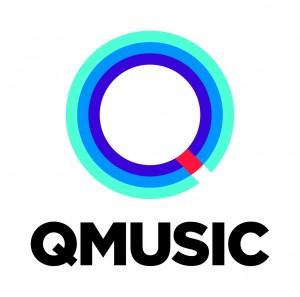 QMUSIC_CMYK