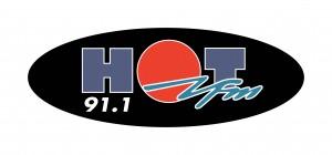 Hot-91-Logo-Transp
